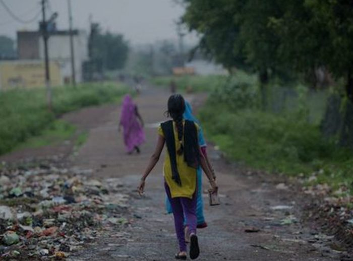 Open defecation and its effect on adolescent girls