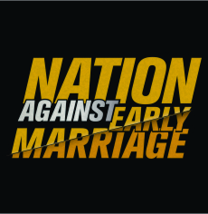 Nation Against Early Marriage